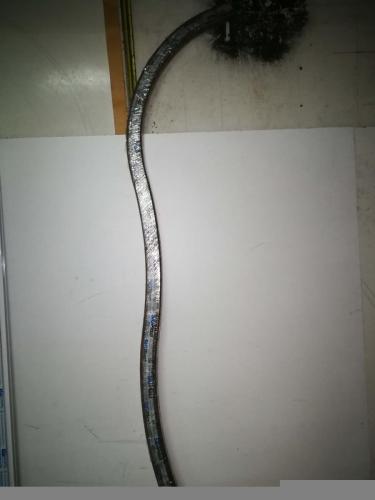 curbare-roluire-indoire-profile-pvc-aluminiu-iasi-dupa-sablon-protofoliu-lucrari-032