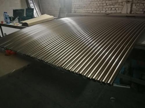 curbare-roluire-indoire-profile-pvc-aluminiu-iasi-dupa-sablon-protofoliu-lucrari-037